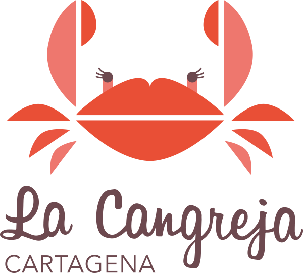 Restaurante La Cangreja Cartagena